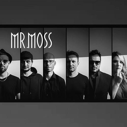 Mr.Moss (CZ)