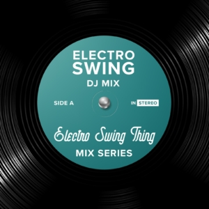 Home - ElectroSwingThing