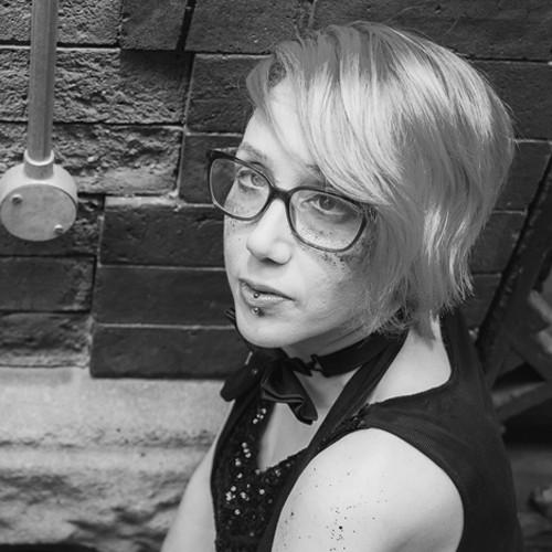 Emma Clair (UK)