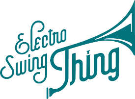 Home Electroswingthing