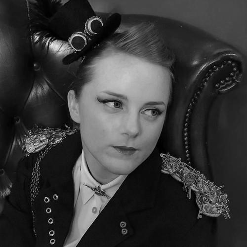 Madam Misfit (UK)