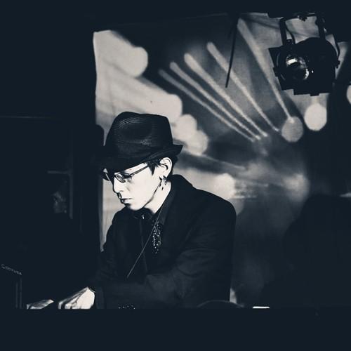 DJ Onnoji (JP)